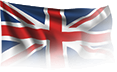 Img-wowsl-flag-uk.png