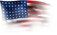 Img-wowsl-flag-usa.png