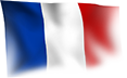 Img-wowsl-flag-france.png