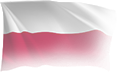 Img-wowsl-flag-poland.png