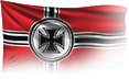 Img-wowsl-flag-german.png