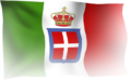 Img-wowsl-flag-italy.png
