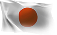 Img-wowsl-flag-japan.png